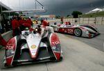 Audi_motorsport0708261947
