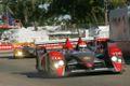 Audi_motorsport0709012018