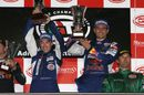 93_sharp_wendlinger