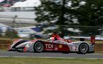 Audi_motorsport0710042218