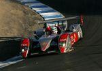 Audi_motorsport0710192374