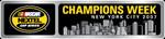 Title_champweek