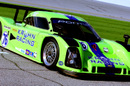 200820lola20chassis20dis20test20350