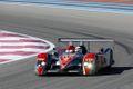 Audi_motorsport0803020108