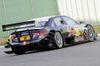 Audi_motorsport0803040190