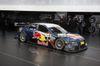 Audi_motorsport0803040209