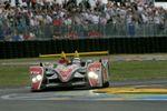 Audi_motorsport0806141567
