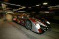 Audi_motorsport0806151593