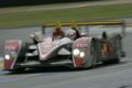 Audi_motorsport0806151621