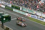 Audi_motorsport0806151628