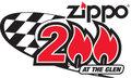 Wgi_media_logo_zippo_jpg