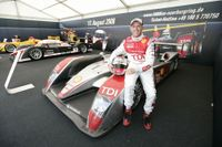 Audi_motorsport0807272124