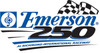 Emerson250withrirtext_thumb2_2