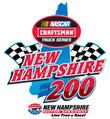 New_hampshire_200_thumb