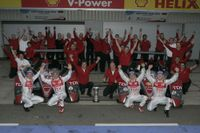 Audi_motorsport0809142681_2