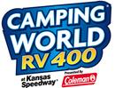 Campworldrvkansas20event20logo_thum