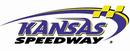 Kansas20speedway20logo20254