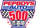 Pepboysauto500_08_thumb