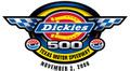 Dickies500_08_thumb