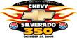 Silverado350_08_thumb