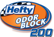 Hefty20odor20block2020020logo_ko_th