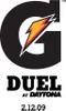 09_gatorade_duel_with_date_c_thum_2