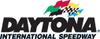 Daytona20intl20speed20spot_thumb