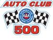 Autoclub2050020dark_thumb