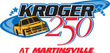 Kroger_250_thumb
