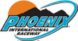 Phoenix_international_raceway_logo_