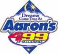 Aarons499diamondgold20254