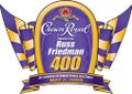 09_russ_friedman_400_c_thumb_2