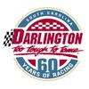 Darlington2060_300