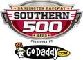 Southern500godaddy_09_c_thumb
