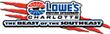 Lowes20motor20speedway20beast20of20