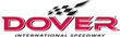 Dover20international20speedway20log