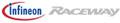 Infineon20raceway20logo_thumb