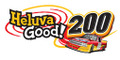Heluva_good_200_09_thumb
