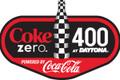 08_coke_zero_400_spot_thumb