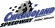 Chicagoland20speedway20logo20thumb