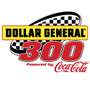 Dollargeneral300_250x250
