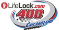 Lifelock_com400_thumb