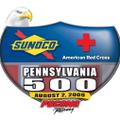 Sun_penn500_logo_thumb