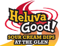 09_heluva_good_at_glen_c_thumb