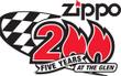 09_zippo_200_5_years_c_thumb