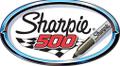 Sharpie500_thumb
