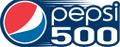 09_pepsi_500_c_thumb