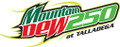 Tss_media_07mountaindew250_thumb