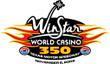 Winstar350_09_thumb_2