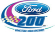 200620ncts20logo20homestead20254